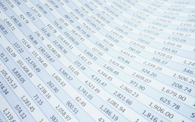 No, spreadsheets are not the best tool for portfolio management